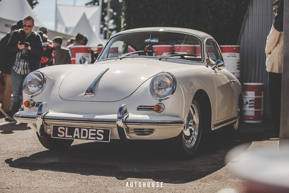Goodwood Revival 2016 (37 of 331)