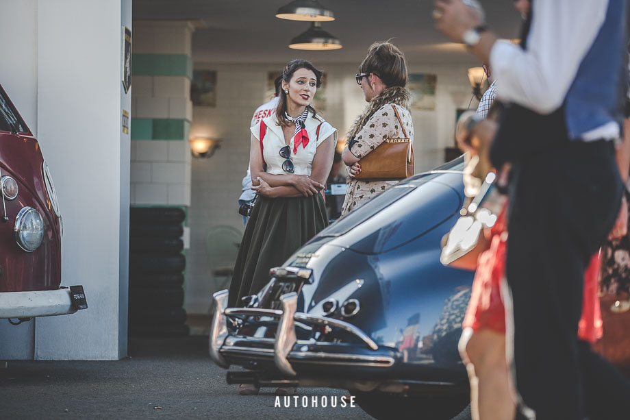 Goodwood Revival 2016 (39 of 331)