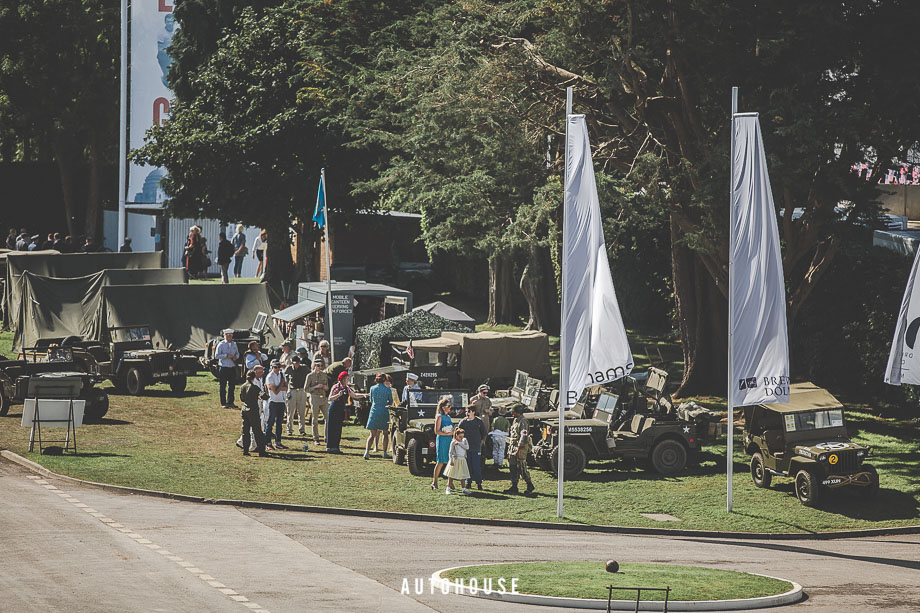 Goodwood Revival 2016 (4 of 331)