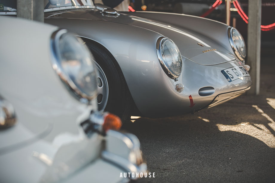 Goodwood Revival 2016 (41 of 331)