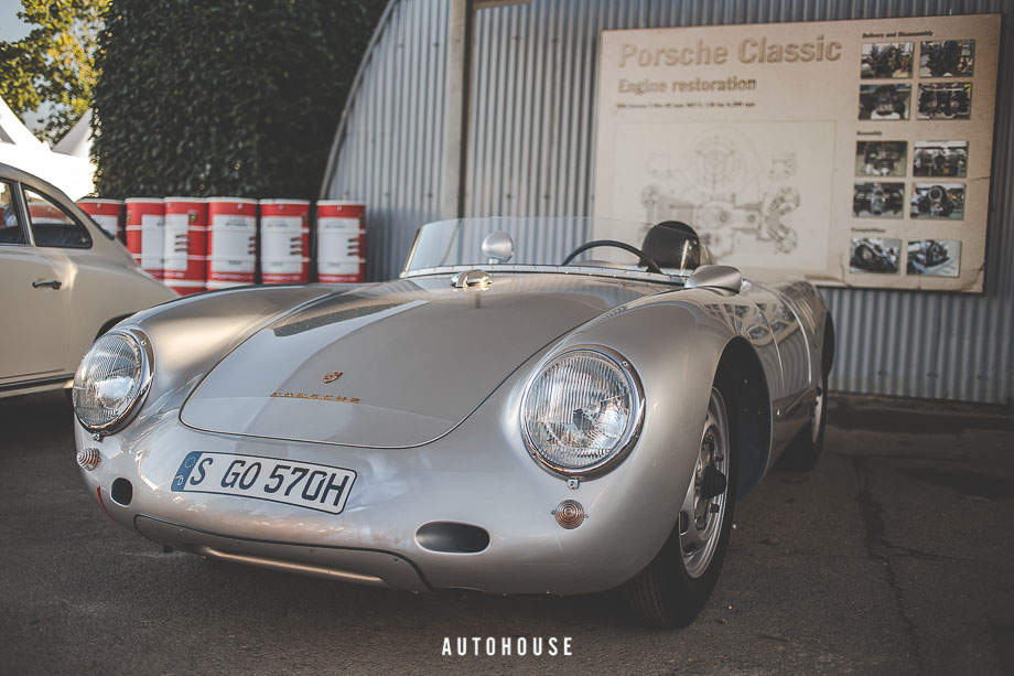 Goodwood Revival 2016 (42 of 331)