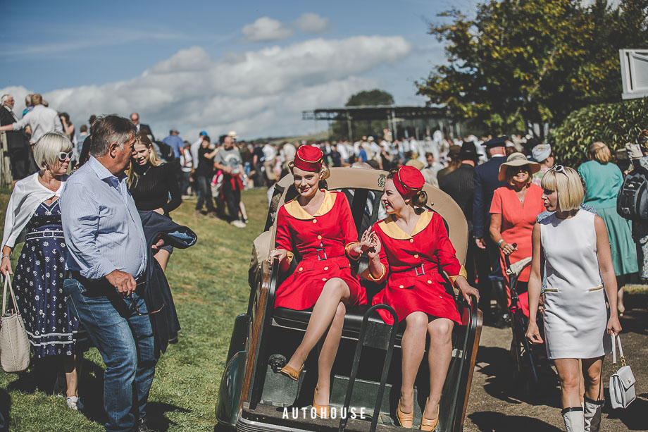 Goodwood Revival 2016 (48 of 331)