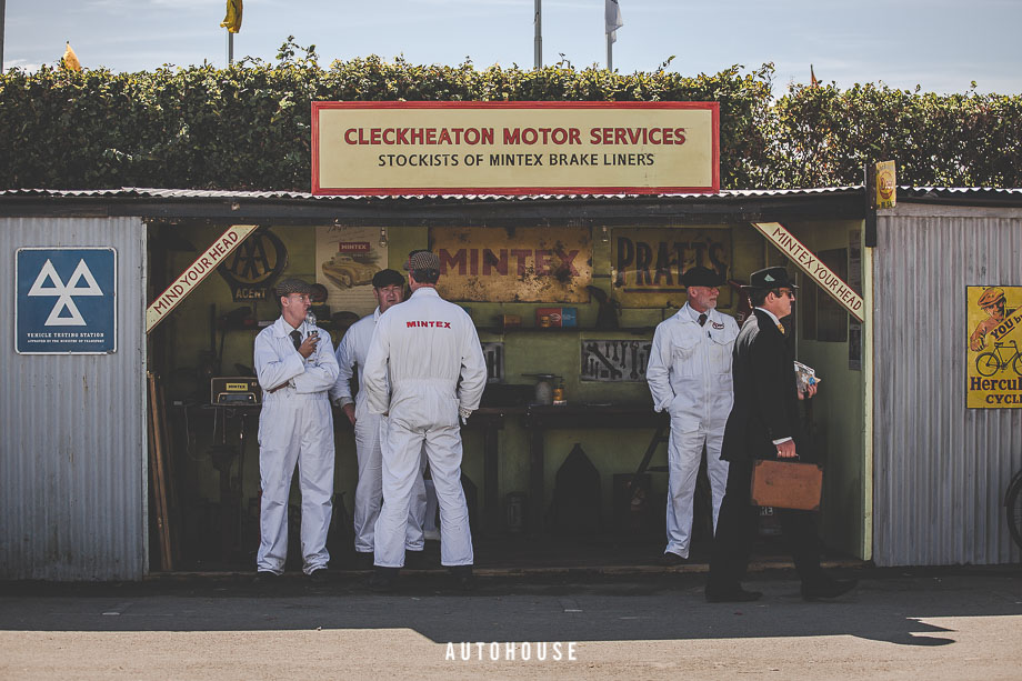 Goodwood Revival 2016 (49 of 331)