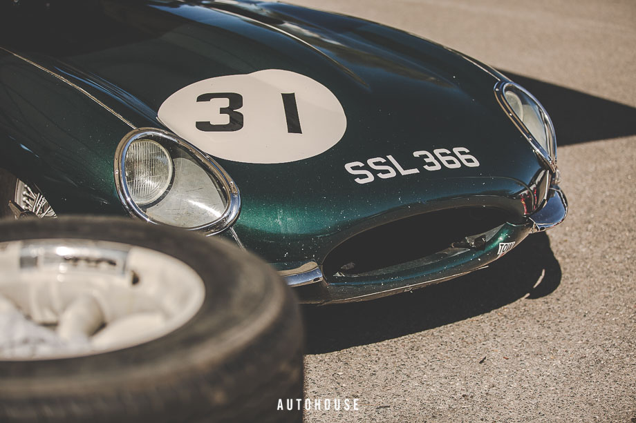 Goodwood Revival 2016 (56 of 331)
