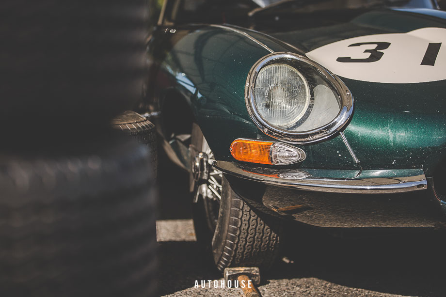 Goodwood Revival 2016 (58 of 331)
