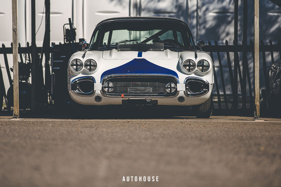 Goodwood Revival 2016 (59 of 331)