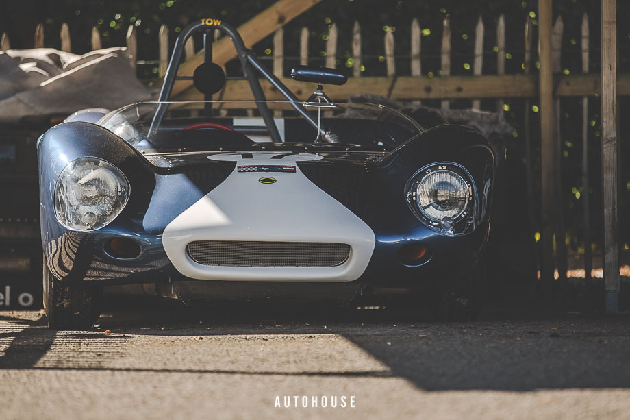 Goodwood Revival 2016 (60 of 331)