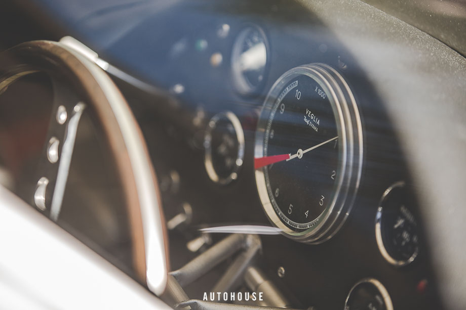 Goodwood Revival 2016 (62 of 331)