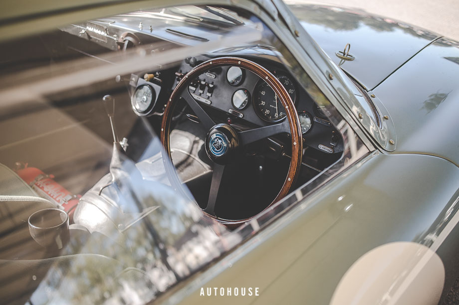 Goodwood Revival 2016 (64 of 331)