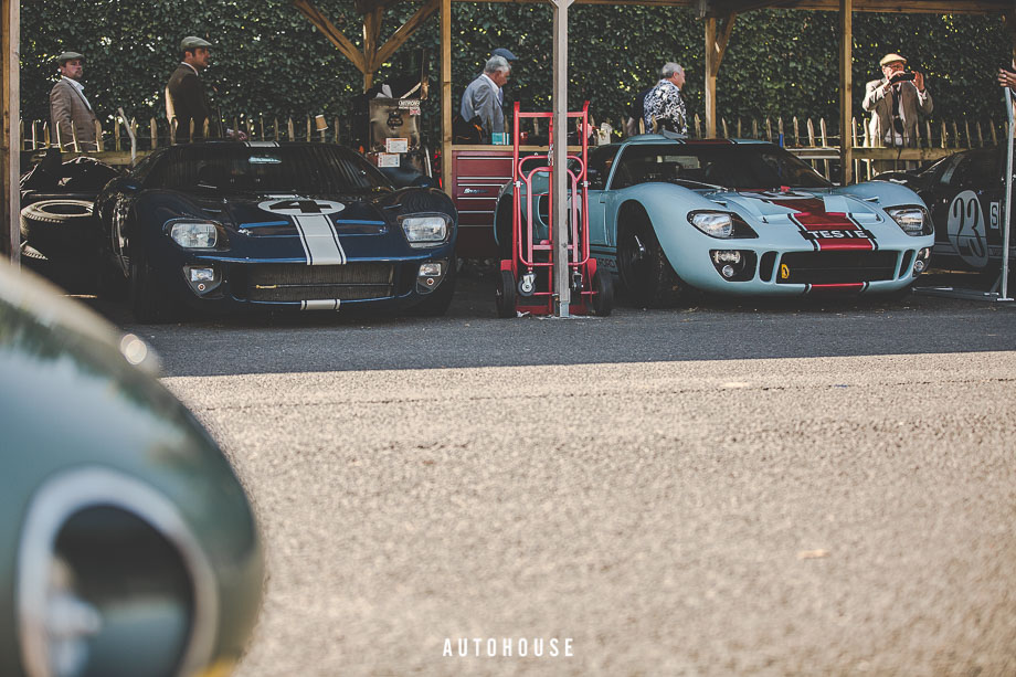 Goodwood Revival 2016 (65 of 331)