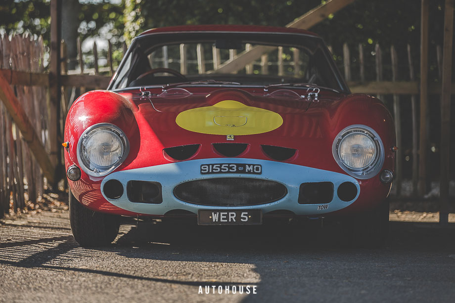 Goodwood Revival 2016 (68 of 331)