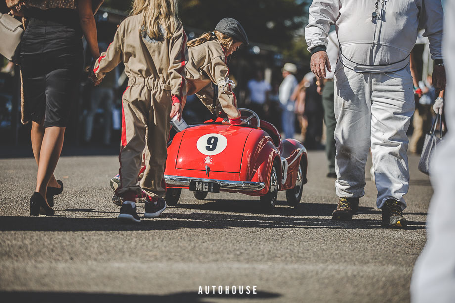 Goodwood Revival 2016 (69 of 331)