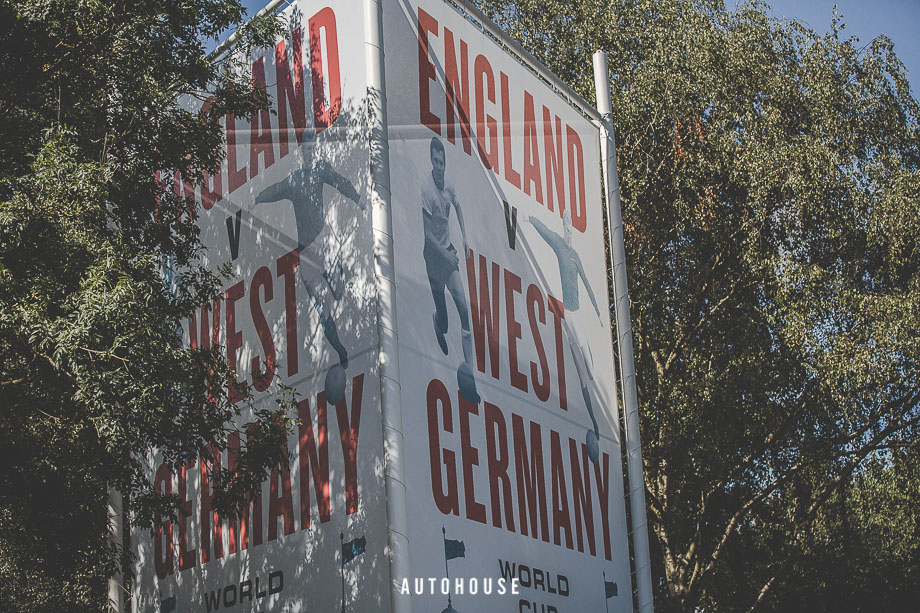 Goodwood Revival 2016 (7 of 331)