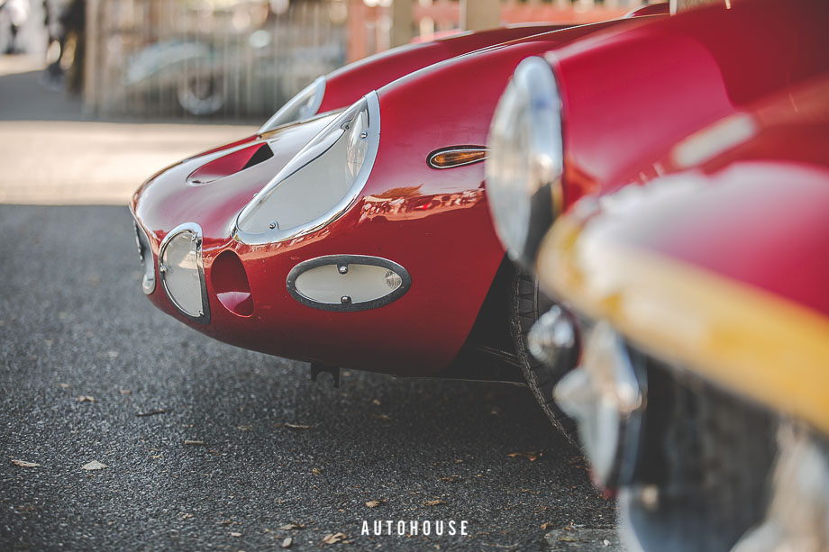 Goodwood Revival 2016 (72 of 331)