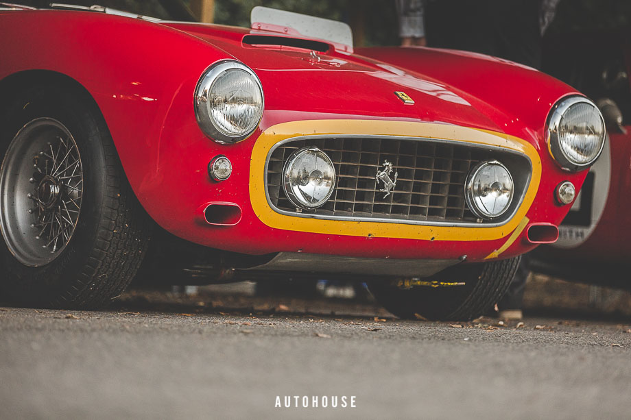 Goodwood Revival 2016 (75 of 331)