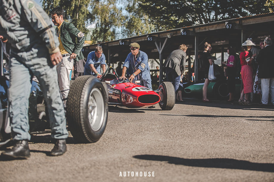 Goodwood Revival 2016 (77 of 331)