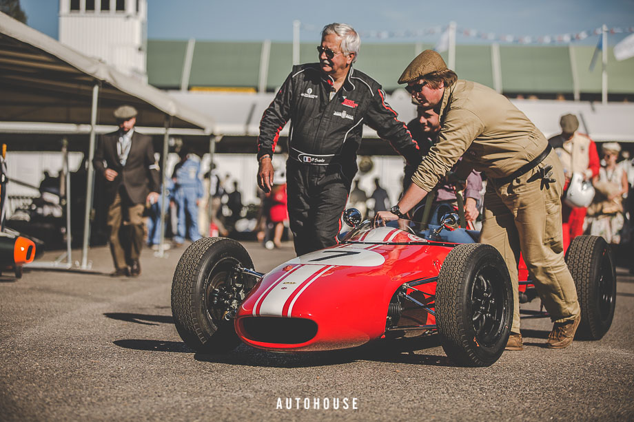 Goodwood Revival 2016 (79 of 331)