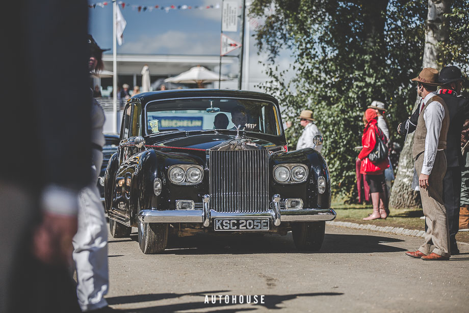 Goodwood Revival 2016 (8 of 331)