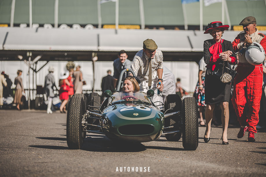 Goodwood Revival 2016 (80 of 331)