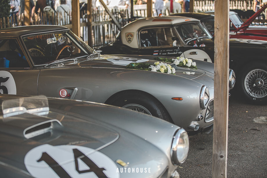 Goodwood Revival 2016 (86 of 331)