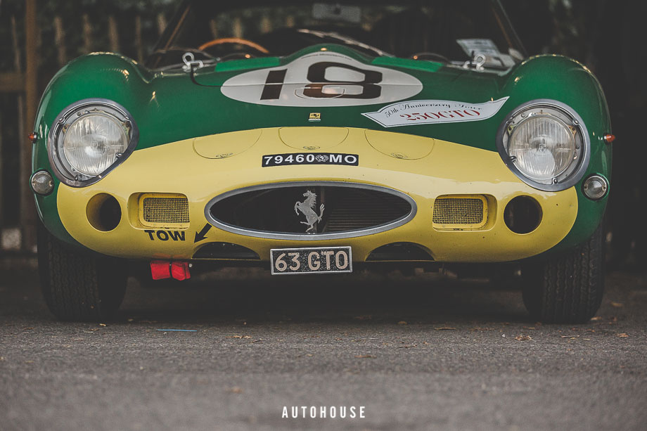 Goodwood Revival 2016 (92 of 331)