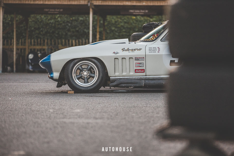 Goodwood Revival 2016 (96 of 331)