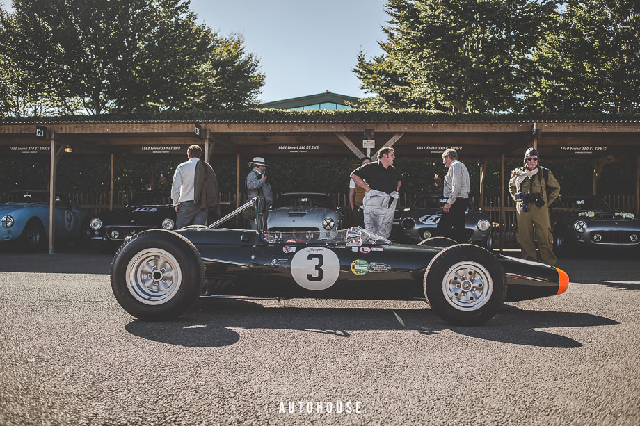 Goodwood Revival 2016 (97 of 331)