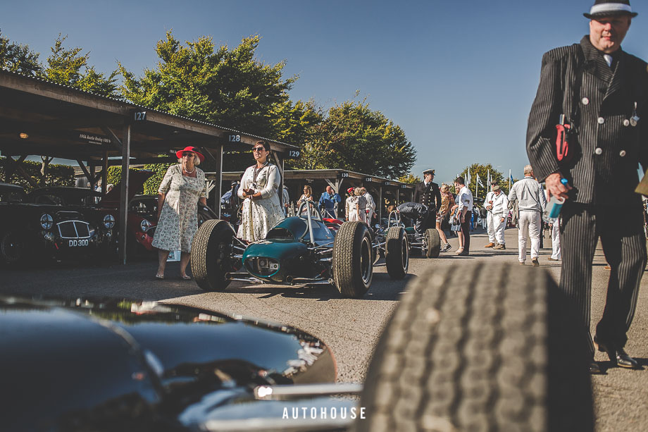 Goodwood Revival 2016 (98 of 331)