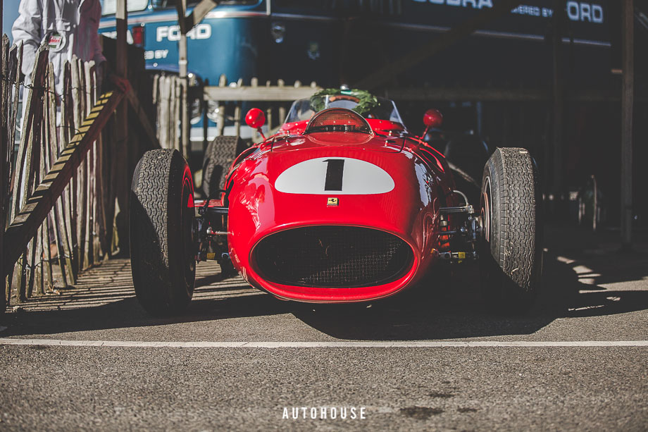 Goodwood Revival 2016 (99 of 331)