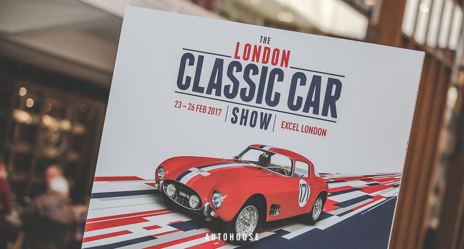 Classic Car Show London (0 of 92)a 1