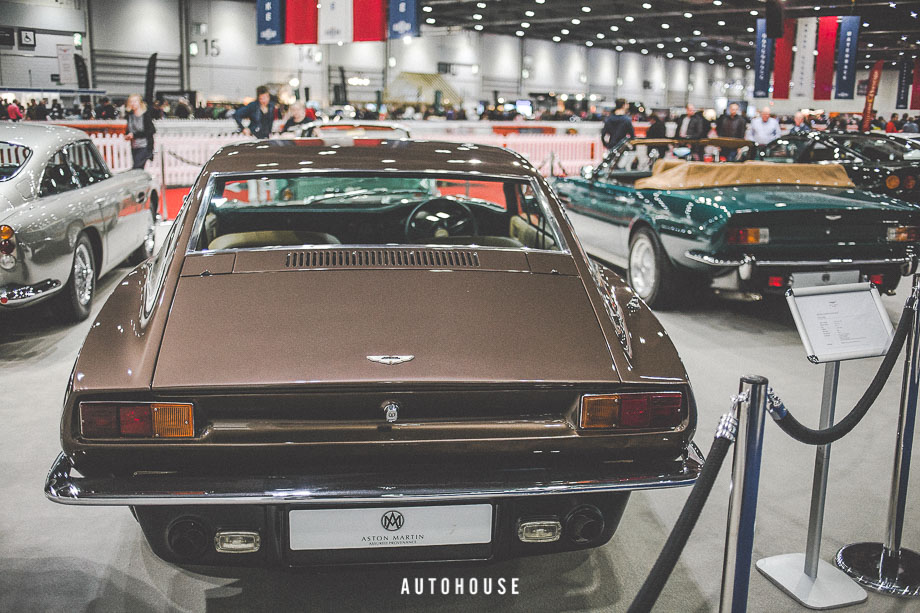 Classic Car Show London (17 of 92)