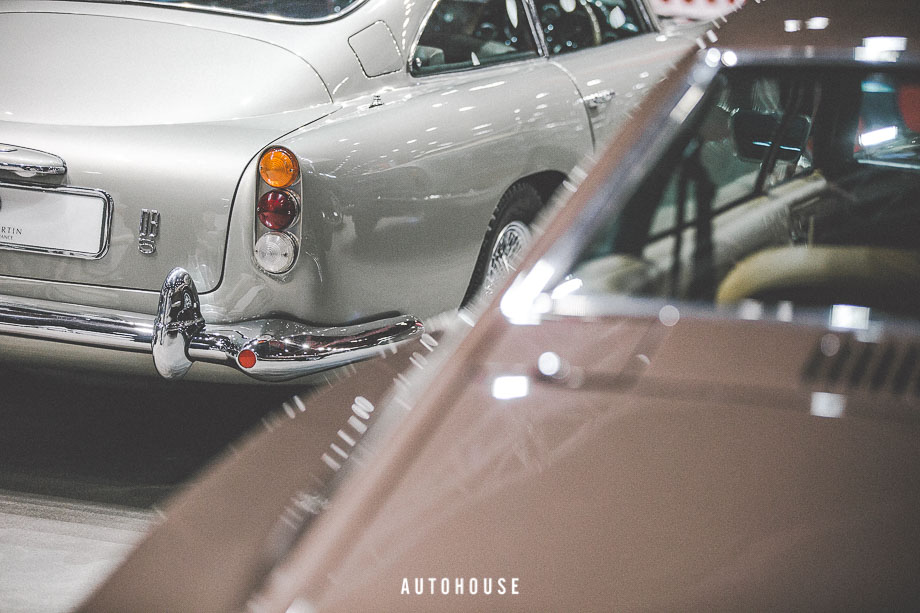 Classic Car Show London (18 of 92)