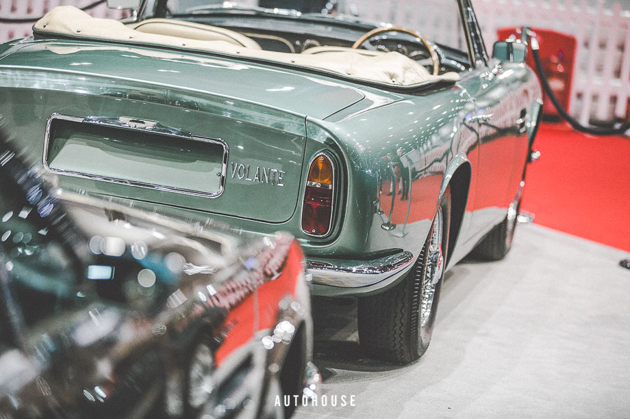 Classic Car Show London (19 of 92)