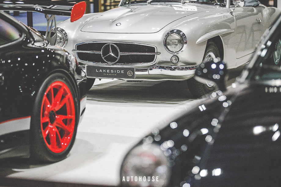 Classic Car Show London (46 of 92)