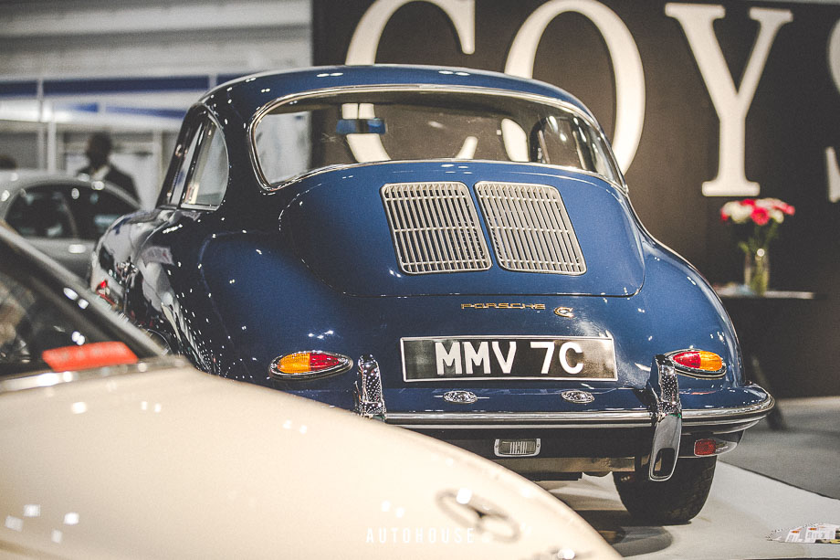 Classic Car Show London (47 of 92)