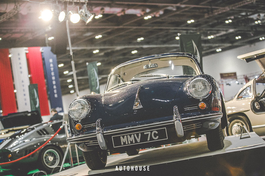 Classic Car Show London (51 of 92)