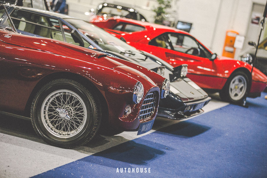 Classic Car Show London (54 of 92)