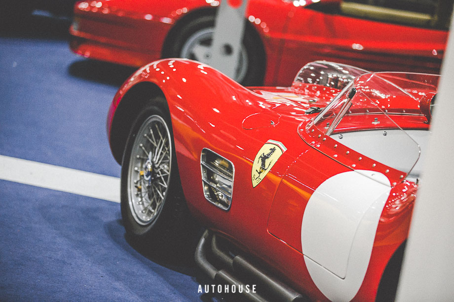 Classic Car Show London (65 of 92)