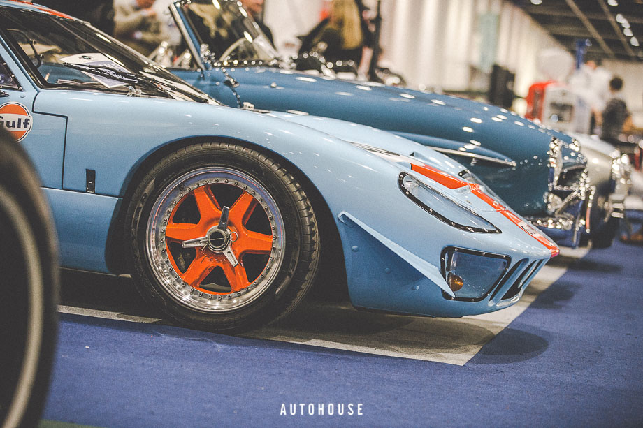 Classic Car Show London (74 of 92)