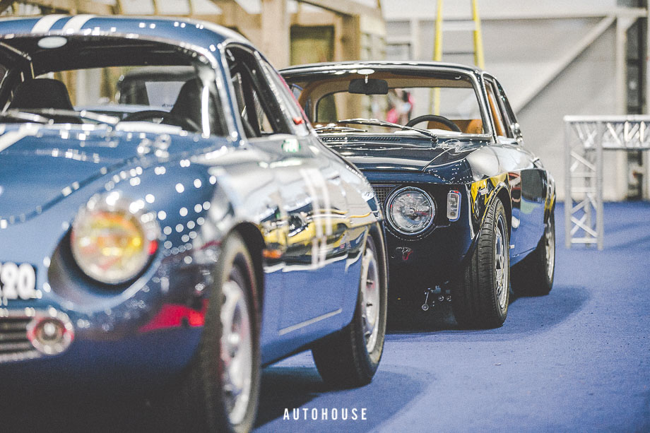 Classic Car Show London (77 of 92)