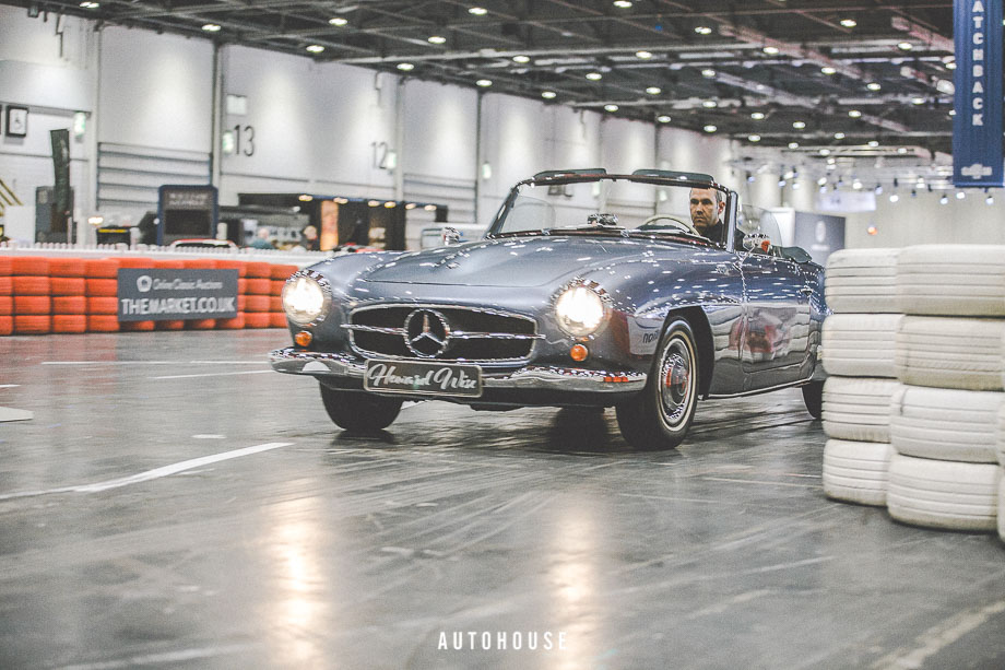 Classic Car Show London (83 of 92)