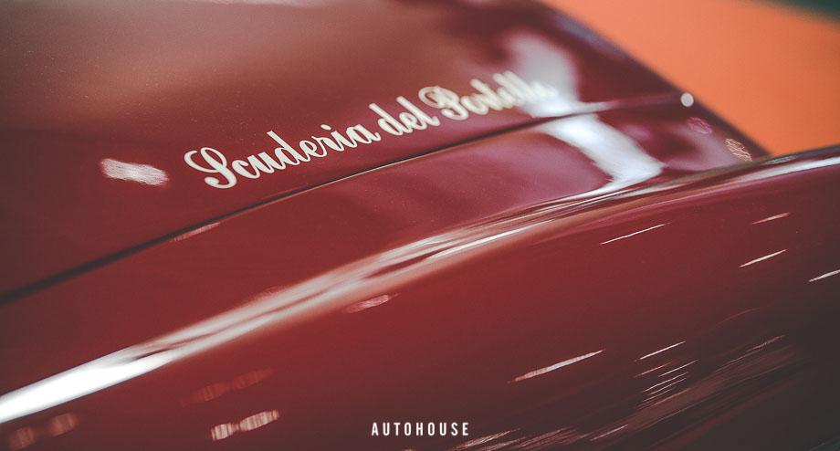 HISTORIC MOTORSPORT INTERNATIONAL (13 of 65)