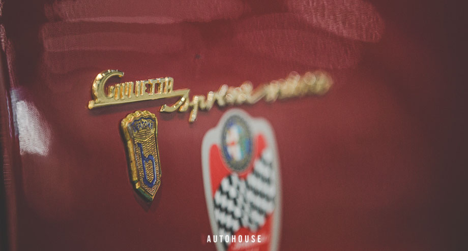 HISTORIC MOTORSPORT INTERNATIONAL (14 of 65)