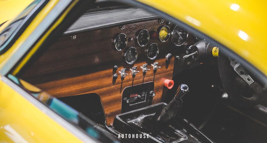 HISTORIC MOTORSPORT INTERNATIONAL (25 of 65)