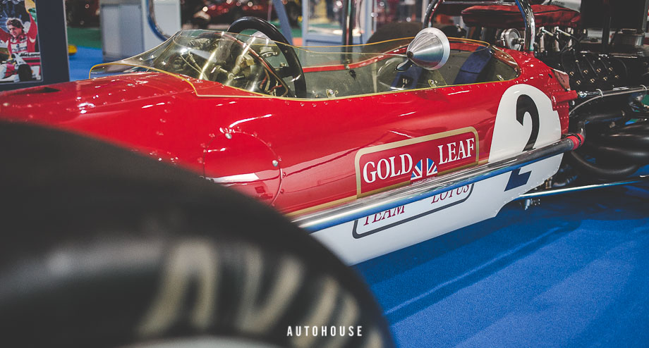 HISTORIC MOTORSPORT INTERNATIONAL (29 of 65)