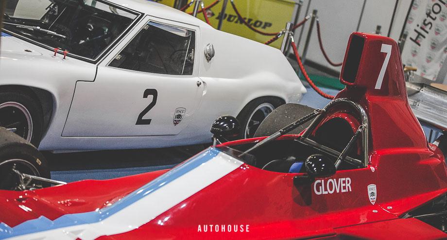 HISTORIC MOTORSPORT INTERNATIONAL (3 of 65)