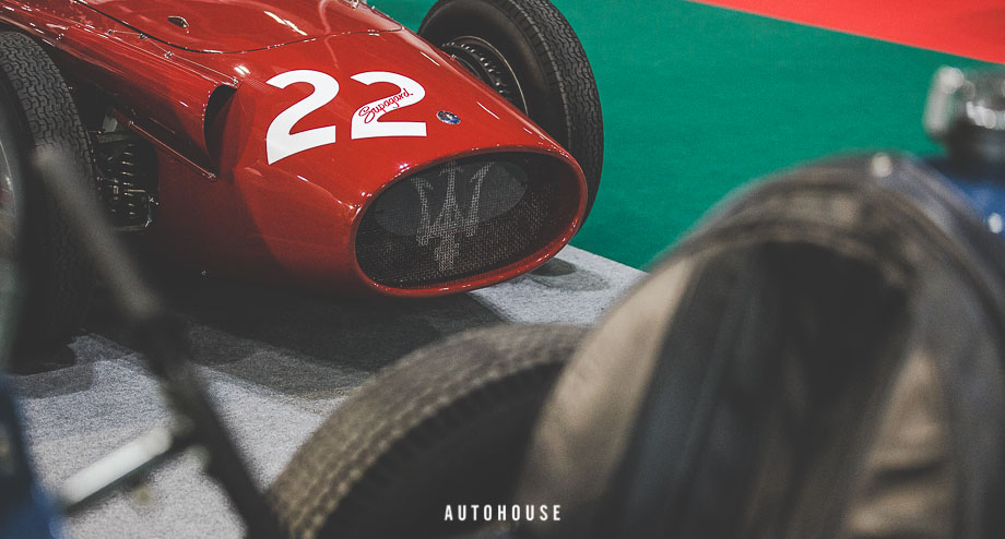 HISTORIC MOTORSPORT INTERNATIONAL (31 of 65)