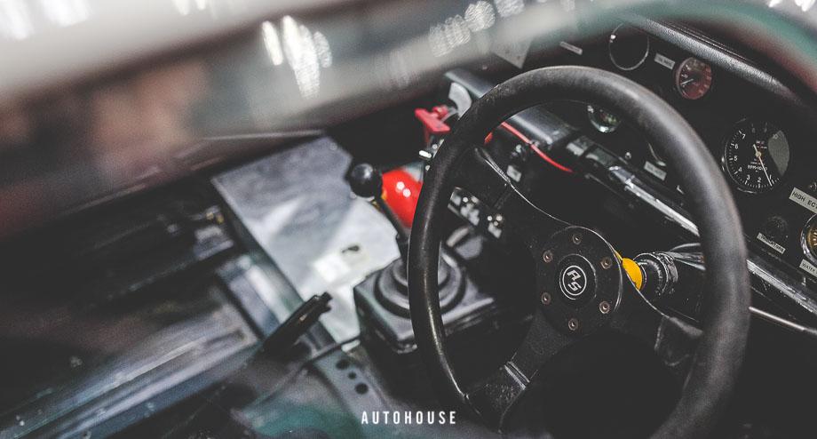 HISTORIC MOTORSPORT INTERNATIONAL (35 of 65)