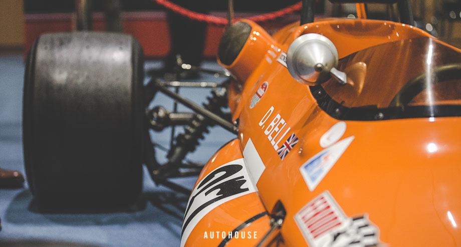 HISTORIC MOTORSPORT INTERNATIONAL (4 of 65)