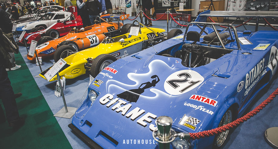 HISTORIC MOTORSPORT INTERNATIONAL (6 of 65)